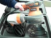 RIDGID TOOLS Vibration Sander R2600